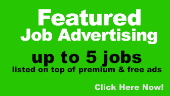 Jobs In Singapore Free Job Posting Resume Jobisland Com